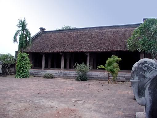 Image result for đền ĐÁ phú đa